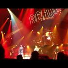 AC/DC Song Highlights from Greensboro-what to expect Sunday in Columbus!