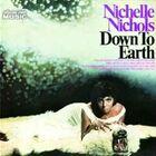 Robbins TV Legend Nichelle Nichols Sings