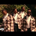 #ThrowbackThursday Boyz II Men