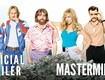 """""""Masterminds"""" New Comedy Trailer."""