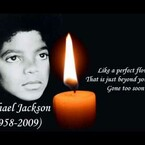 This Day in Music History: Michael Jackson