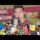 This guy NAILS so many impressions!