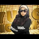 VIDEO: Snooki Has A New Song About Being A Young Mommy