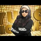 Snooki Releases A Rap Song And Video