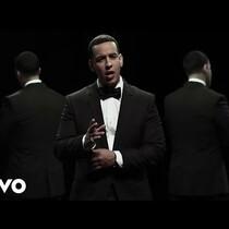 Daddy Yankee - La Nueva y La Ex...??