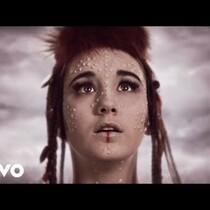 Of Monsters and Men - New Video - King and Lionheart