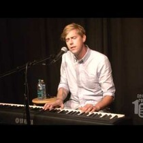Jack's Mannequin perfoms Live for END Sessions