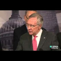 Why is Obamacare deadline delayed? People are not smart enough says Harry Reid