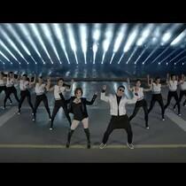 PSY's New Jam: Gentleman - big as Gangnam? You decide!