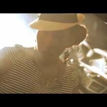 Video: Boss Chic by Okolo