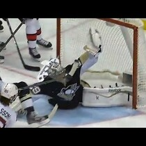 GREATEST. SAVE. EVER.