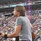 The best act I ever saw at Bayou Country Superfest