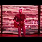 Blake Shelton Takes You Behind The Scenes Of His Tour!