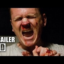 Check out old friend Ethan Embry's new movie.