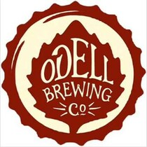 What's on Tap Radio! - Welcome to Texas Odell Brewing Co.