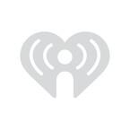 Happy Birthday Brenton Wood