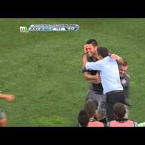 ICYMI: Christian Ramirez scores the goal of the year!