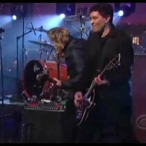 RUMOR: Joan Jett to Play With Remaining Members of Nirvana