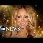 Mariah Carey- Newest Reality Star??