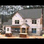 Amazing Construction Time-Lapse Video: Home Built in 5-Months