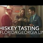 Scotty's Scoop: Video, FGL talk their new whiskey