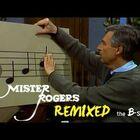 New Mr. Rogers Remix