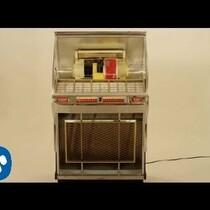 Pepsi Music Minute - Bruno Mars 'Young Girls'