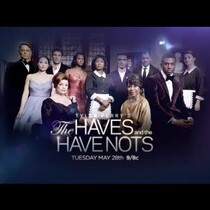 [Trailer] Tyloer Perry's 'The Have And The Have Nots'