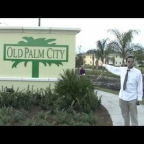 Martin County Teen Kevin Coleman Asks Supermodel To Prom