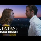 Emma Stone in 'La La Land' Trailer Will Fill Your Heart With Whimsy + Warmth