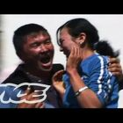 VICE TV: Bride Kidnapping in Kyrgyzstan. How Is This Allowed?