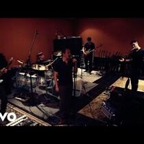 311 Lead Singer Nick Hexum Joined Voorhees on
