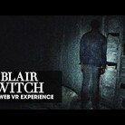 New 'Blair Witch Project' Sequel Trailer is Out! (VIDEO)