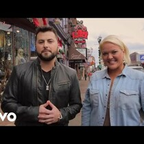 Tyler Farr Gives a Tour of His Favorite Music City Hangouts
