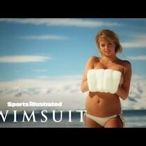 Sports Illustrated Swim Suit Tease!