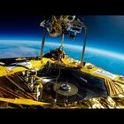 First Phonographic Record Played In Space - Complete Mission