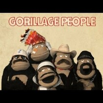 Gorillage People