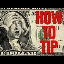 The Modern Guide to Tipping