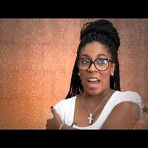 Whaaaaat? K. Michelle Reveals She Knew Nikko Was Married (VIDEO)