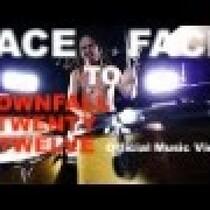 Downfall 2012