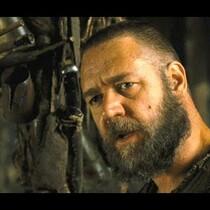 NOAH movie premiere