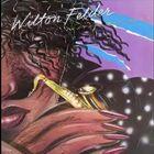 Gone But Never Forgotten: We remember Wilton Felder