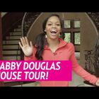 To The Gabby Douglas' Haters, She's Ballin Outta Control!