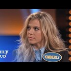 The Band Perry Takes the Win on Celebrity Family Feud