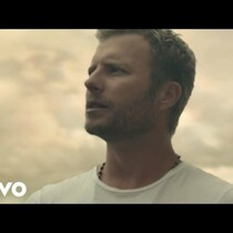 Dierks Bentley Releases Dark New Video For 'Bourbon In Kentucky'