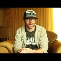 So the rumor is out! Is Bobby Bones leaving radio for TV? See what he has to say!