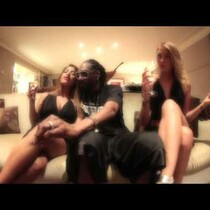 Video: Daz Dillinger ft. Snoop Dogg – What's Your Pleasure
