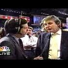 Watch a Young Donald Trump and Roger Ailes At the 1988 Republican Convention