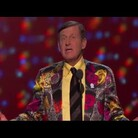 Craig Sager's Power Speech at ESPYS