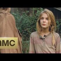 WALKING DEAD: Series' Most Shocking Episode